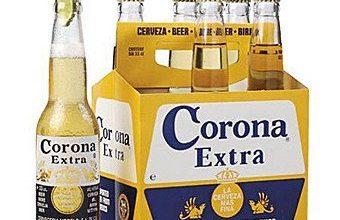 Photo of L'assurdo caso della birra Corona: il marchio colpito dal Coronavirus
