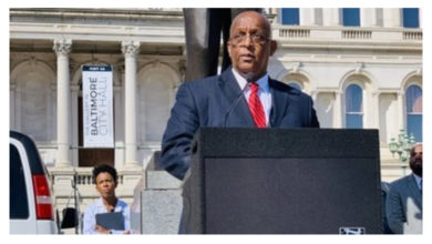 """Photo of Coronavirus egli USA, appello di un  sindaco: """"non sparatevi, rischiate di intasare gli ospedali"""""""
