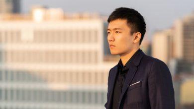 """Photo of Zhang durissimo contro il presidente della Lega: """"Del Pino sei un pagliaccio"""""""