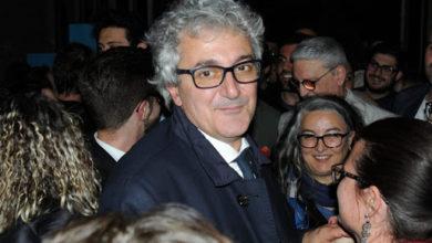 """Photo of Rettore di Perugia: """"Quando finirà tutto vi voglio ubriachi a pomiciare sui prati"""""""