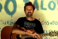 Photo of E' morto Pau Donés, voce degli Jarabedepalo, dopo una lunga lotta contro il cancro