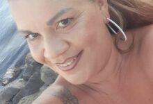 Photo of Angela da Mondello registra video musicale senza mascherina, denunciata